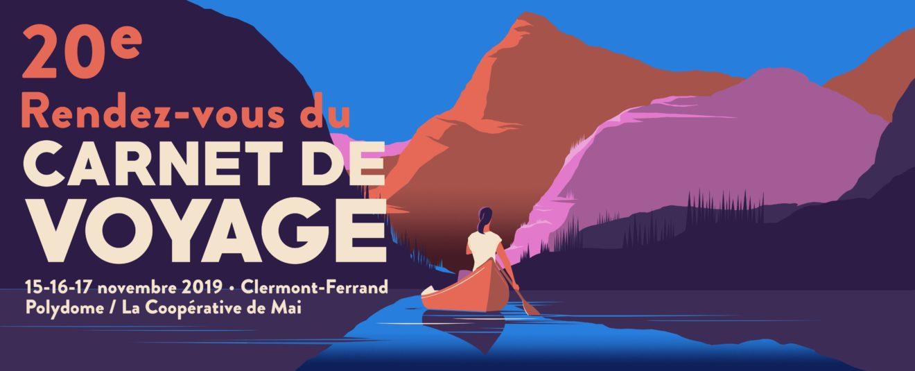 Carnet_de_voyage_canoe