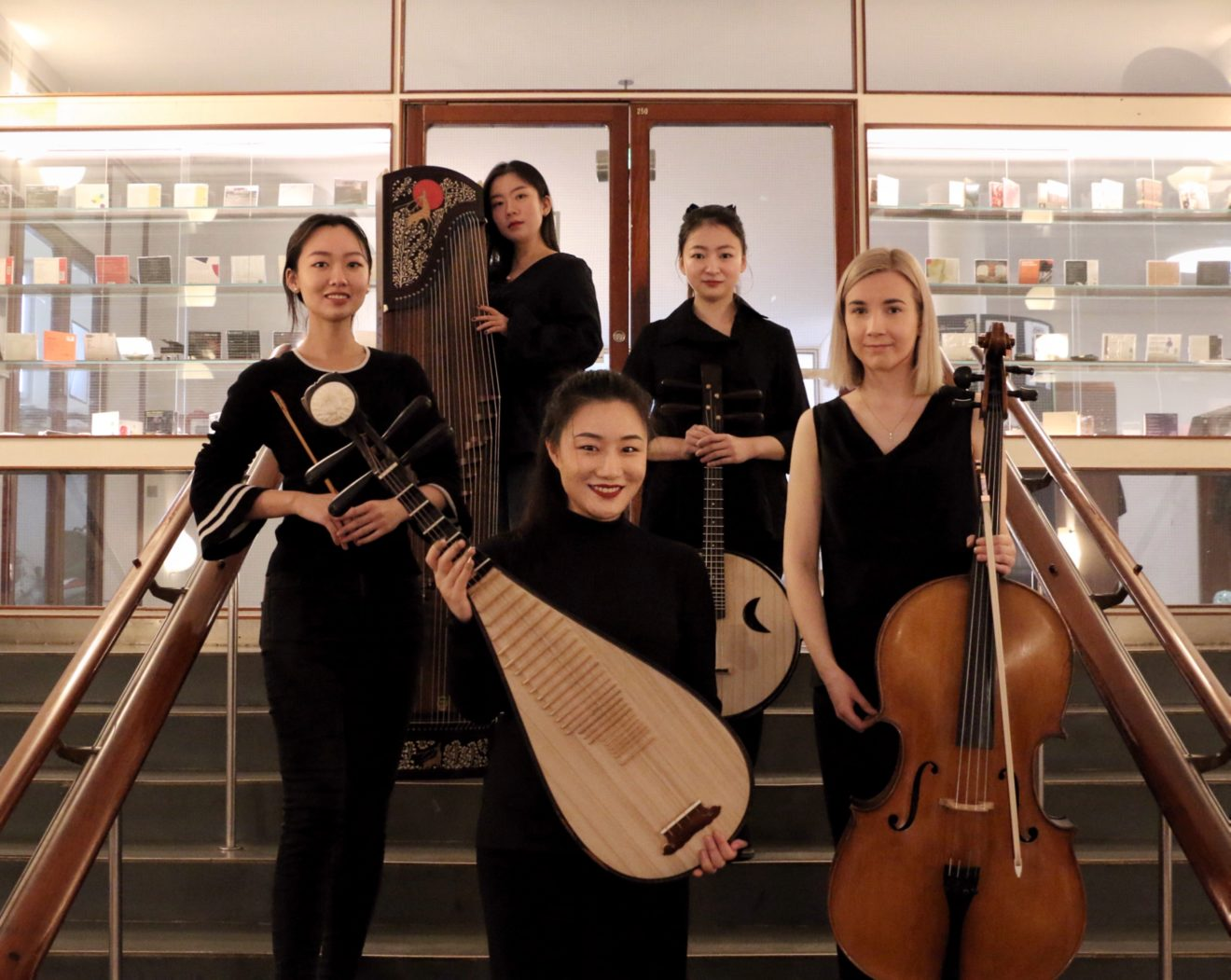 photo-groupe-musiciennes